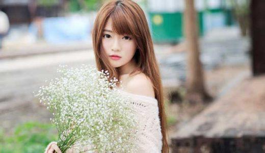 愛知県・名古屋エリアのキャバクラとキャバ嬢の特徴が知りたい!